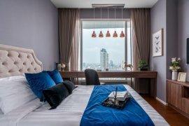 3 Bedroom Condo for sale in Menam Residences, Wat Phraya Krai, Bangkok