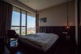 2 Bedroom Condo for sale in The Pano, Bang Phong Pang, Bangkok