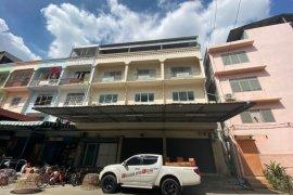 Shophouse for sale in Samae Dam, Bangkok