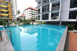 2 Bedroom Condo for sale in Jomtien, Chonburi