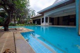 2 Bedroom House for sale in Jomtien, Chonburi