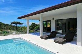 3 Bedroom House for sale in Ko Samui, Surat Thani