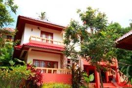 3 Bedroom Villa for rent in Lamai, Surat Thani