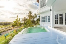 4 Bedroom Villa for rent in Na Mueang, Surat Thani