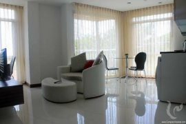 2 Bedroom Condo for Sale or Rent in Bo Phut, Surat Thani