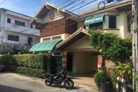 3 Bedroom Villa for rent in Na Kluea, Chonburi