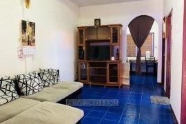 2 Bedroom Villa for rent in Na Kluea, Chonburi