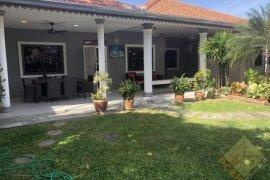 3 Bedroom Villa for rent in East Pattaya, Chonburi