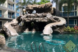 1 Bedroom Condo for rent in Centara Avenue Residence and Suites, Pattaya, Chonburi