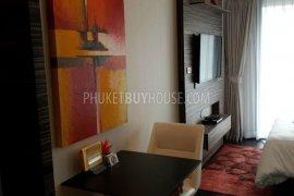 1 Bedroom Condo for sale in Rawai, Phuket