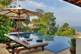 5 Bedroom Villa for sale in Surin, Phuket