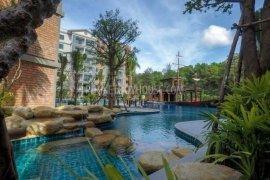 1 Bedroom Condo for sale in THE TITLE RESIDENCIES (NAIYANG-PHUKET), Sakhu, Phuket