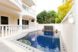 2 Bedroom Condo for rent in Rawai, Phuket