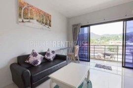 1 Bedroom Condo for rent in Kamala, Phuket