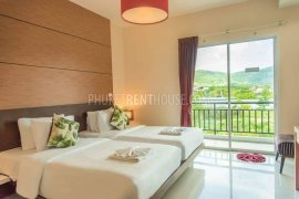 1 Bedroom Condo for rent in Chalong, Phuket