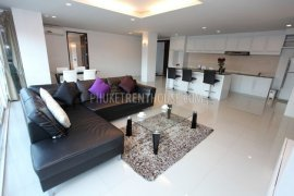 2 Bedroom Condo for rent in Patong, Phuket