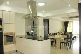 3 Bedroom Condo for rent in Patong, Phuket