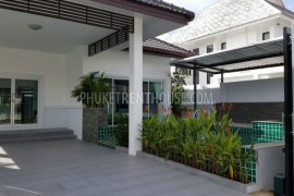 2 Bedroom Villa for rent in Chalong, Phuket