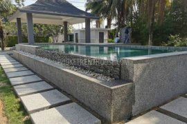 3 Bedroom Villa for rent in Bang Tao, Phuket