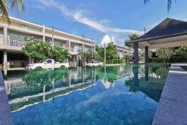 2 Bedroom Villa for rent in Bang Tao, Phuket