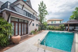 4 Bedroom Villa for rent in Chalong, Phuket