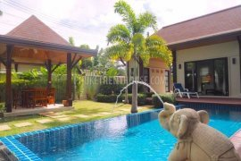2 Bedroom Villa for rent in Rawai, Phuket