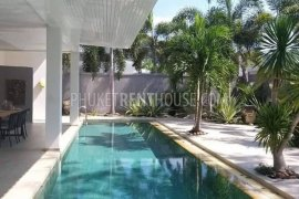 3 Bedroom Villa for rent in Thalang, Phuket