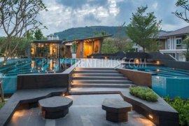 4 Bedroom Villa for rent in Ko Kaeo, Phuket