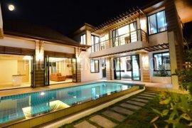 3 Bedroom Villa for rent in Rawai, Phuket