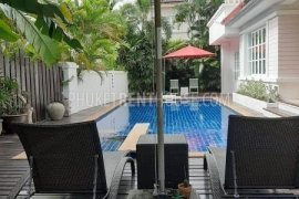 3 Bedroom Villa for rent in Chalong, Phuket