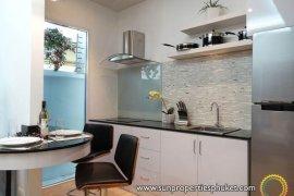 1 Bedroom Condo for sale in Kamala, Phuket