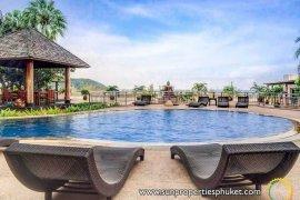 2 Bedroom Condo for sale in Panwa, Phuket
