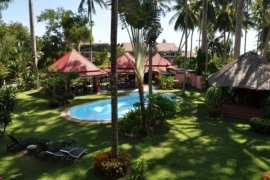 10 bedroom commercial for sale or rent in Chaweng Noi, Ko Samui