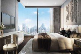 2 Bedroom Condo for sale in LAVIQ SUKHUMVIT 57, Khlong Tan Nuea, Bangkok near BTS Thong Lo