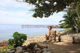 5 Bedroom House for sale in Ko Chang, Trat