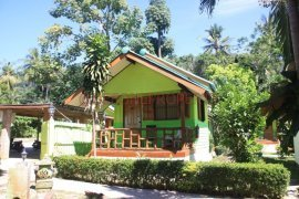 21 Bedroom Commercial for sale in Ko Chang, Trat