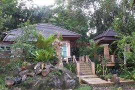 1 Bedroom House for sale in Ko Chang, Trat