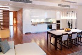3 bedroom condo for sale in Bluepoint Condominium