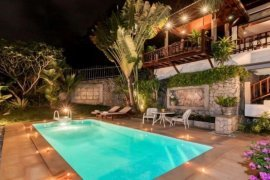 4 Bedroom Villa for Sale or Rent in Patong, Phuket