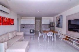 2 Bedroom Condo for sale in Karon Butterfly Condominium, Karon, Phuket