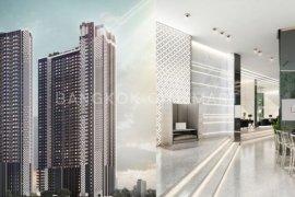 1 Bedroom Condo for sale in Life Ladprao, Chatuchak, Bangkok