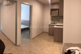 2 Bedroom Condo for sale in Elio Del Moss Phaholyothin 34, Sena Nikhom, Bangkok