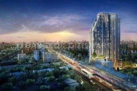 1 Bedroom Condo for rent in Ideo Mobi Bangsue Grand Interchange, Bang Sue, Bangkok