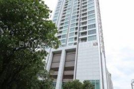 1 Bedroom Condo for sale in Life @ Ladprao 18, Chom Phon, Bangkok near MRT Lat Phrao