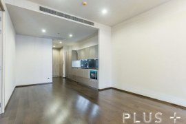 1 Bedroom Condo for Sale or Rent in The XXXIX by Sansiri, Khlong Tan, Bangkok near BTS Phrom Phong