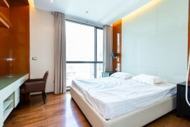 1 Bedroom Condo for sale in The Address Sukhumvit 28, Khlong Tan, Bangkok