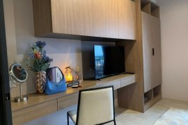 1 Bedroom Condo for Sale or Rent in Hua Hin, Prachuap Khiri Khan
