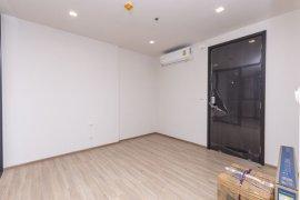 1 Bedroom Condo for rent in THE BASE Garden Rama 9, Hua Mak, Bangkok near MRT Ramkhamhaeng 12