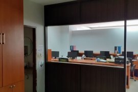 6 Bedroom Commercial for sale in Wichit, Phuket