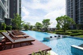 2 bedroom condo for sale in Ideo Mobi Sukhumvit near BTS On Nut